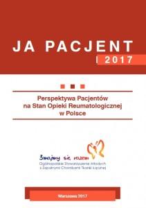 raport2017