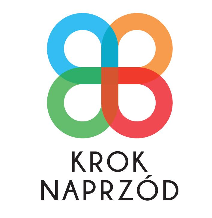 krok_na_przod